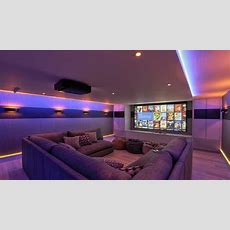 30 Home Theater Setup Ideas For 2017  Youtube