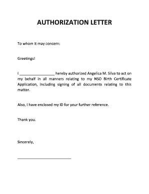 authorized angelica