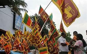 Festivals of Sri Lanka