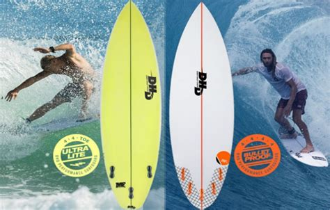 mick fanning foam board how long does a new board take to cure before you can use