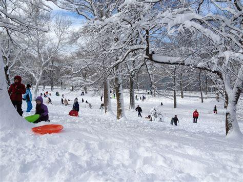 Snowday Related Keywords  Snowday Long Tail Keywords Keywordsking