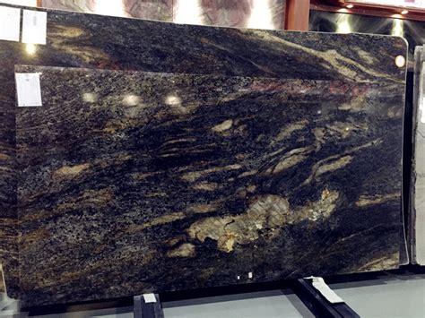 Cosmic Black Granite Reviews  The Cosmic Black Granite. Garden Wall Ideas. Ribbon Windows. Bar Countertop Ideas. Kitchen Must Haves. Armoire Furniture. Shaker Shingles. Archadeck Of Charlotte. Extra Long Sofa