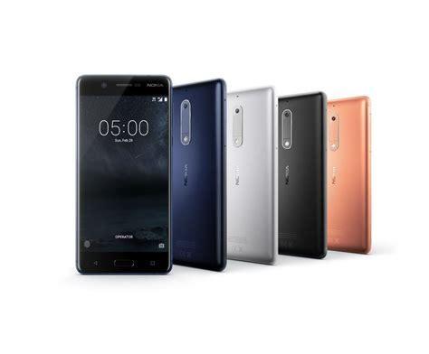 new nokia phone nokia s new android phones and nokia 3310 price specs