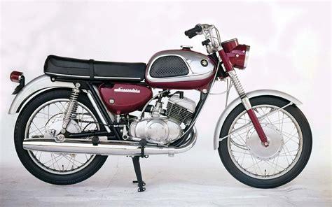 250cc Suzuki Motorcycle by Suzuki History Suzuki Bikes Uk