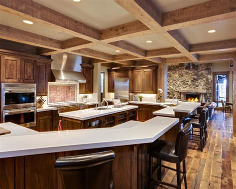 rough sawn lumber design ideas remodel pictures houzz