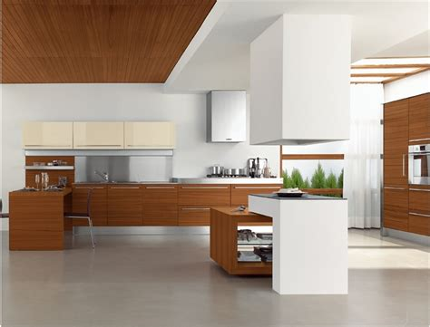 best 15 wood kitchen designs interior design kitchen modern kitchen in wooden finish