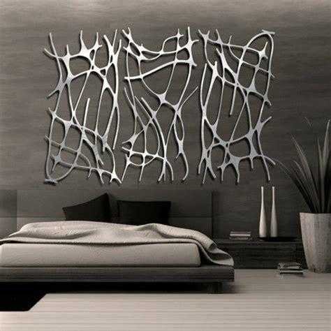 Wandgestaltung Schlafzimmer Beispiele by 100 Beispiele F 252 R Eine Tolle Wandgestaltung Archzine Net