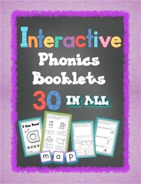 images  phonics  pinterest
