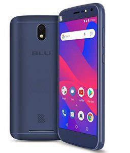 blu phones reviews updated  december  hayk