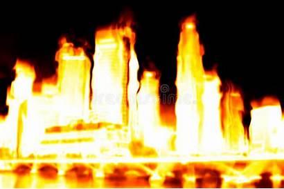 Burning Apocalypse Background Clipart Future Grim Fire