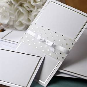 silver trim printable invitation kit with vellum heart With wedding invitation kits with vellum