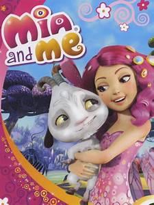 Mia And Me Bettwäsche : watch mia and me episodes on nick jr season 2 2016 tv guide ~ A.2002-acura-tl-radio.info Haus und Dekorationen