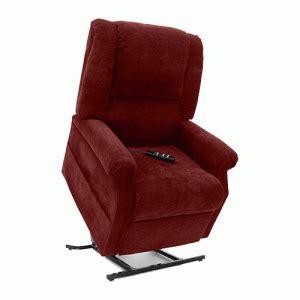lift chair rental price vs buying bestliftchair net
