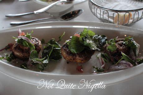 cuisine ella ottoman cuisine sydney not quite nigella