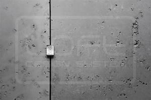 Betonoptik Wand Selber Machen : wand in betonoptik ~ Lizthompson.info Haus und Dekorationen