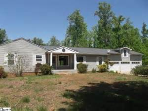 Houses For Sale In Greenville Sc