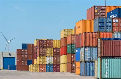 visiter le port d amsterdam horaires acc 232 s carte photo