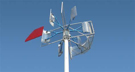 Ветрогенераторы в Москве – цены фото отзывы.