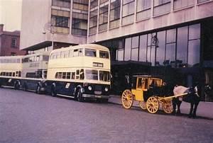 Dublin Killarney Bus : 30 best jaunting car images on pinterest ireland irish and scotland ~ Markanthonyermac.com Haus und Dekorationen