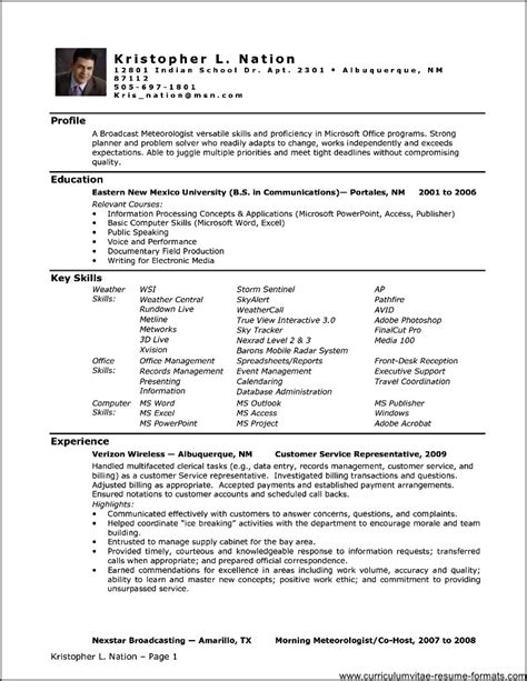 medical office assistant resume exles free sles