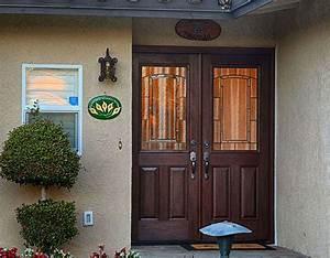 porte vitree double battant rc36 jornalagora With porte de garage enroulable avec porte intérieure double battant vitrée