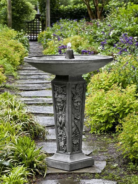 shipping   sales tax   seasons garden water