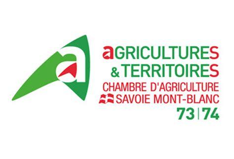 chambre agriculture nievre enquête de la chambre d agriculture savoie mont blanc
