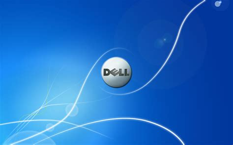 Dell Latitude Wallpaper