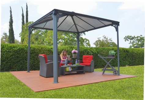 canap design confortable polycarbonate gazebo roof panels gazebo ideas