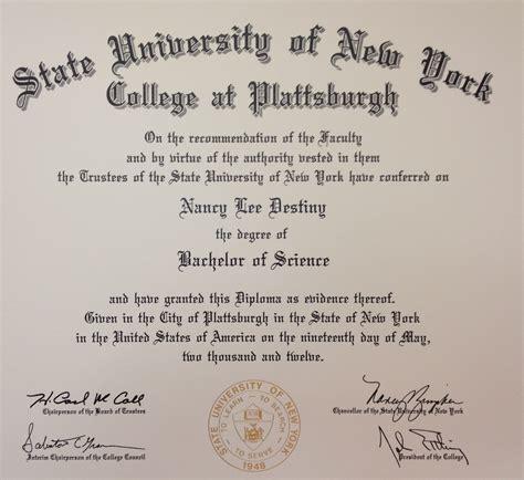 Journalism Degree by Graduate Degree Graduate Degree In Journalism