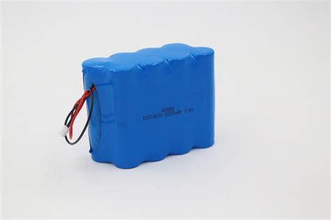 12v icr18650 11 1v 12000mah battery pack for outdoor solar