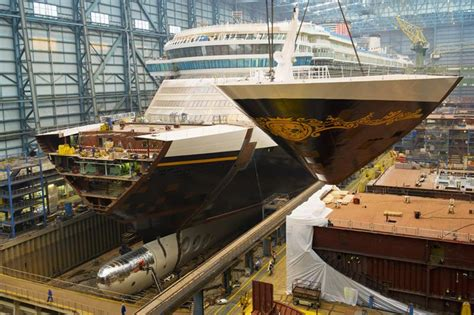 33 pictures of disney cruise lines new ship 33 pictures of disney cruise lines new ship