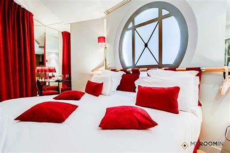chambre ideale la chambre idéale voyages hotels de luxe spas