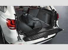 2014 BMW X5 Individual Picture 88643