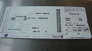Billet Pas Cher Dubai : billet d 39 avion dubai ~ Medecine-chirurgie-esthetiques.com Avis de Voitures