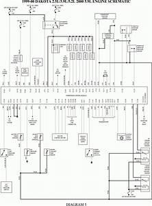 Pin En Diagrama
