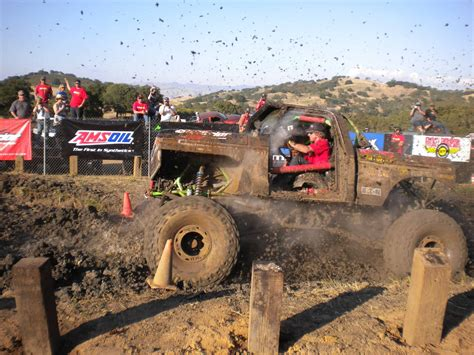 monster truck mud racing mud bogging 4x4 offroad race racing monster truck race