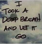 you down because of th...Quotes About Letting Go Of Someone You Love Tumblr