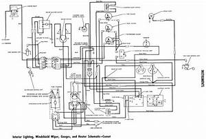 diagram 2002 mercury cougar parts diagram With automotive electrical wiring harness design ppt