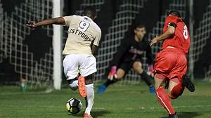 Army West Point Cadets Mens College Soccer - Army West ...