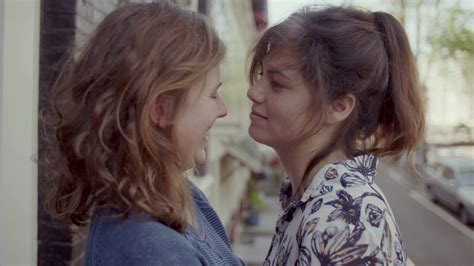 Anne Lesbian Webseries First Teaser Youtube