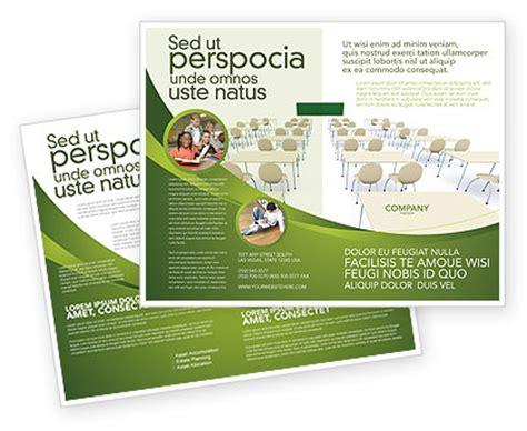 Education Brochure Template 43 Free Psd Eps Indesign 44 School Brochure Design Templates School Brochure