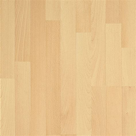 beech wood laminate shop pergo max 7 61 in w x 3 96 ft l satin beech wood plank laminate flooring at lowes com