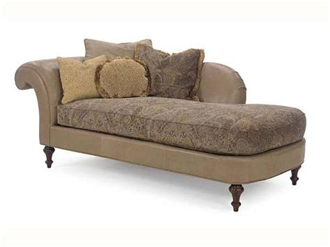 left arm facing chaise sectional prefab homes
