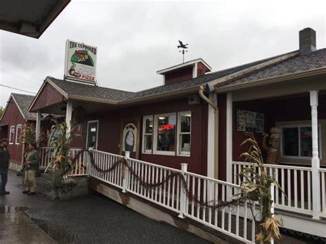 The Cupboard Restaurant by The Cupboard Deli Jeffersonville Restaurant Reviews