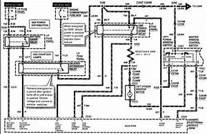 34 Gem E825 Wiring Diagram
