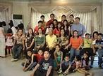 The Schizophrenic Mind: Portrait Of a Filipino Family