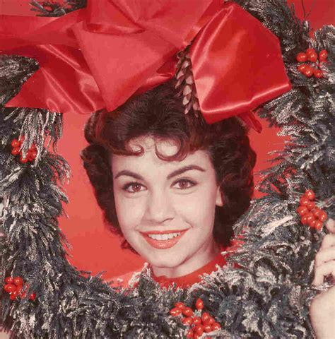 Seamless and adjustable shapewear, compression and maternity garments by annette. Annette Funicello, 'America's Sweetheart,' Has Died : The Two-Way : NPR