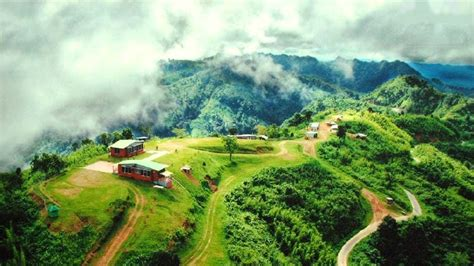 wow different beautiful place in bangladesh beautiful in bangladesh visit