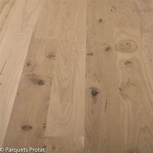 parquet chene massif cottage 20 mm With parquets protat